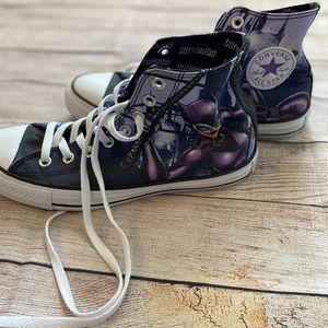 Converse Superhero 🦸♀️ Sneakers